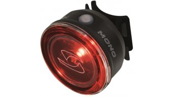 Sigma Sport Mono RL LED lighting system LED-Red