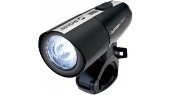 Sigma Sport Roadster LED Beleuchtung