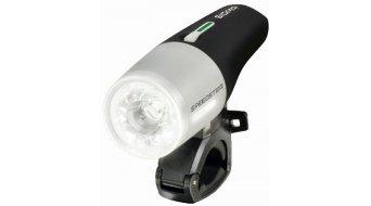 Sigma Sport Speedster LED lighting system