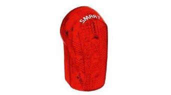 Smart Diode RL307R Rücklicht, 7 LED rot