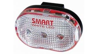 Smart Diode RL-401WW Frontlicht Nierenform weiß