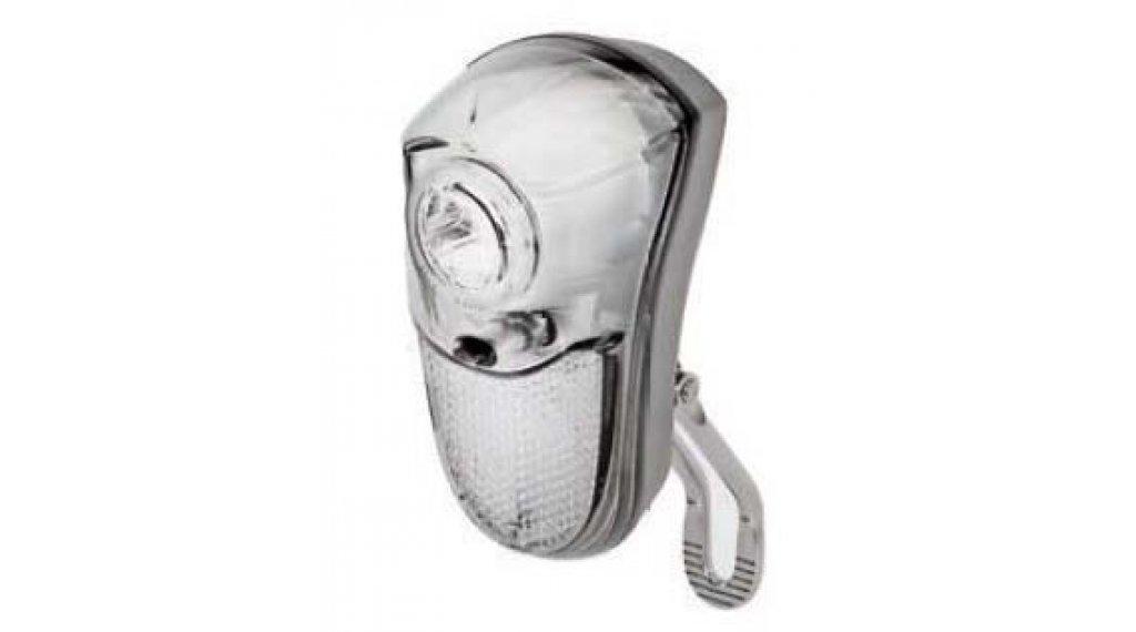 Smart Move Galaxy Frontlicht LED-Scheinwerfer für Batteriebetrieb weiß
