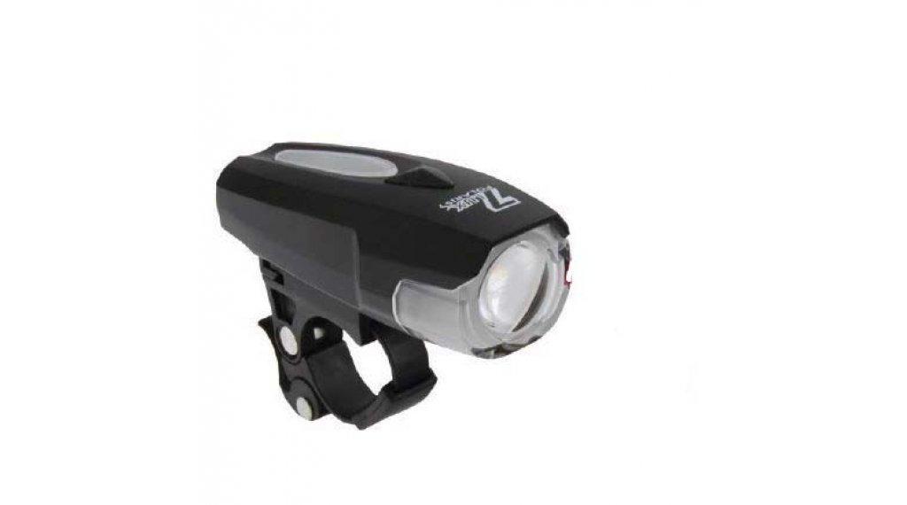 Smart Polaris 7 LED-Frontlicht
