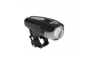 Smart Polaris 7 LED-Frontlicht
