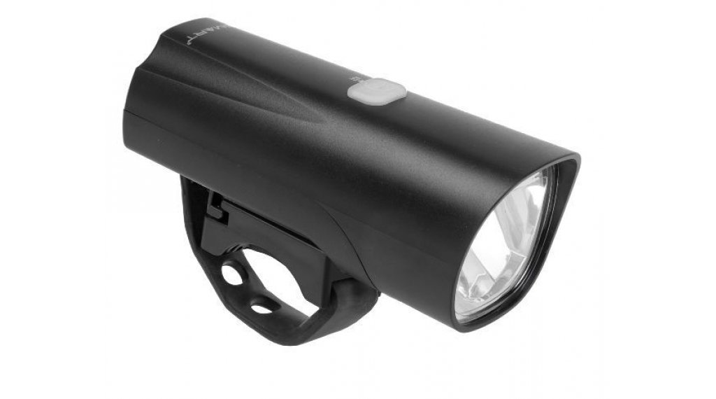 Smart Touring 30 LED-Frontlicht