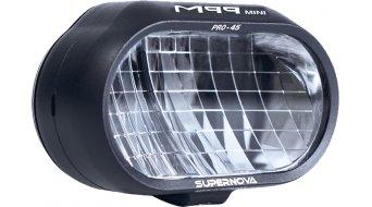 Supernova M99 Mini Pro 45 E-Bike Frontlicht