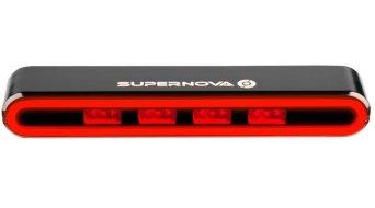 Supernova M99 Tail Light 2 Pro E-Bike Rücklicht 12V