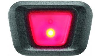Uvex Plug-in LED 头盔-后灯 适用于