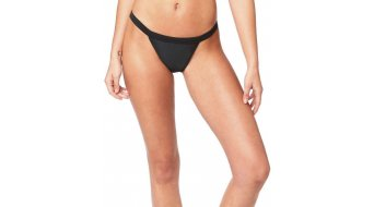 FOX Anderson dames Bikini broek maat S black- Sample