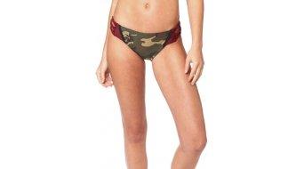 Fox Corbin Lace 女士 Bikini 裤装 型号 S camo- Sample