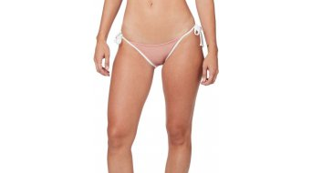 FOX G countour Rapids Side ladies Bikini pant size S blush- Sample