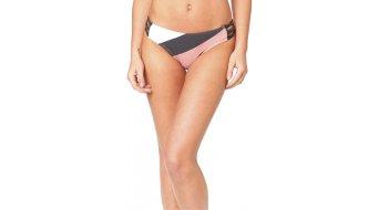 FOX Kingsport Lace femmes Bikini pantalon taille S blush- Sample