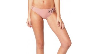 FOX Live Fast ladies Bikini pant size S blush- Sample