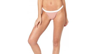 FOX Speedy dames Bikini broek maat S blush- Sample