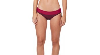 Fox Triton Lace Damen Bikini Hose Gr. S cranberry - Sample