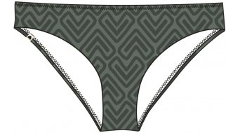 Maloja CigliaM. bikini nadrág női M MUSTERKOLLEKTION
