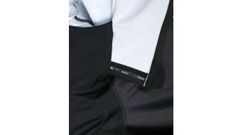 HIBIKE Racing Team Elite Two-in-One 领骑服-裤装-Kombi 男士-Kombi 型号 M (3)
