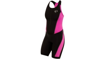 Pearl Izumi Select Pursuit Body Damen-Body Triathlon Tri Suit (TRI-Sitzpolster)