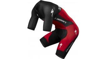 Specialized S-Works Evade GC Body Herren-Body Rennrad Skinsuit red/black team
