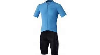 Shimano S-Phyre Racing Skin Suit II Body heren