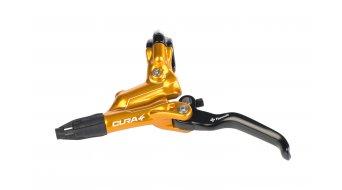 Formula Cura 4 disc brake glossy
