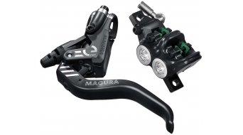 Magura MT5 eSTOP Scheibenbremse schwarz