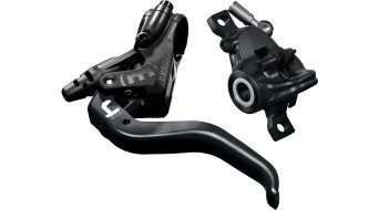 Magura MT4 disc brake black