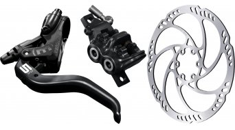 Magura MT5 Carbotecture disc brake Storm HC, 2019