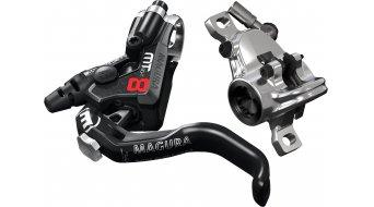Magura MT8 Pro Scheibenbremse schwarz