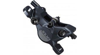 Shimano SLX BR-M7100 Bremssattel VR oder HR PostMount (inkl. G03S Resin) schwarz