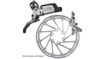 SRAM Guide RSC Scheibenbremse VR 950mm (ohne Scheibe und Adapter) silber
