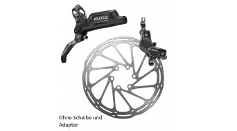 SRAM Guide RS Scheibenbremse HR 1800mm gloss black B1