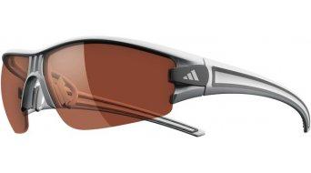 Adidas Evil Eye Halfrim occhiali . Active