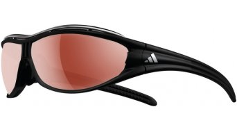 Adidas Evil Eye Pro gafas Active+LST Bright