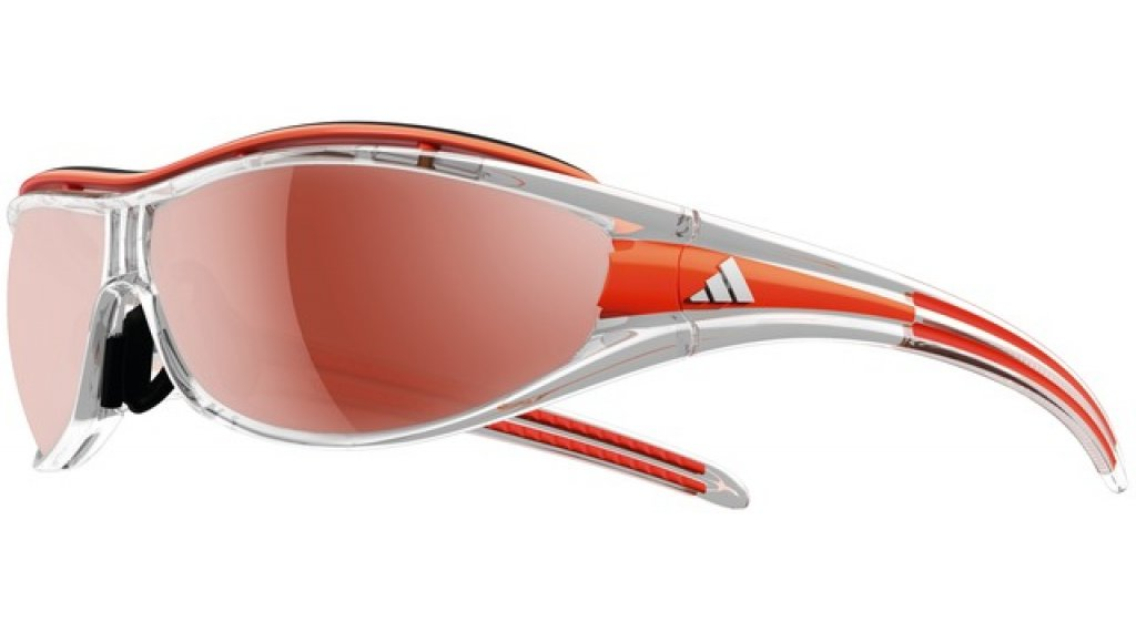 muchos estilos mayor selección de 2019 Venta de descuento 2019 Adidas Evil Eye Pro glasses Active+Lst Bright