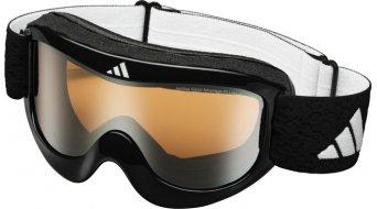 Adidas Pinner Enduro Goggle