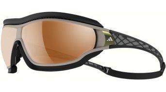Adidas Tycane PRO Outdoor 眼镜 型号 灰色/LST Bluelightfilter