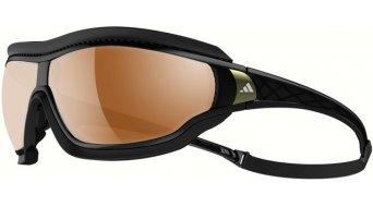 Adidas Tycane Pro Outdoor Brille grau/ LST Bluelightfilter