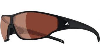 Adidas Tycane Brille LST Active