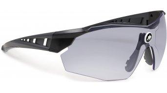 Assos Skharab szemüveg
