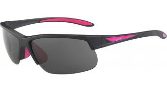 Bollé Breaker matte black/pink//TNS- Giro dItalia-Edition
