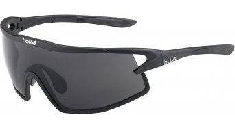 Bollé B-Rock occhiali matte