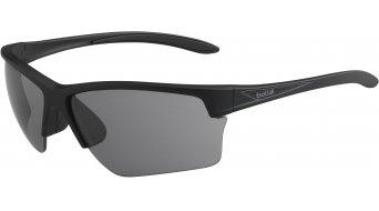 Bollé Flash occhiali matte