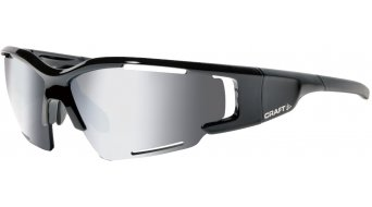 Craft Running lunettes silver