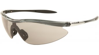 Endura An gel Sportbrille black