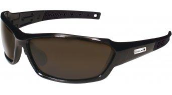 Endura Manta Sportbrille black