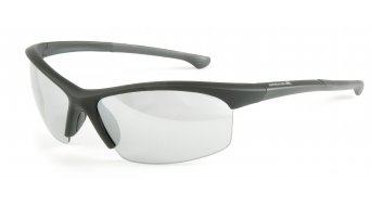 Endura Stingray gafas Glasses negro