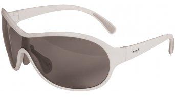Endura Stella Sportbrille Damen white