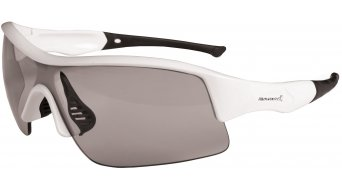 Endura Benita gafas Glasses blanco