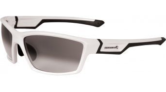 Endura Snapper II gafas Glasses